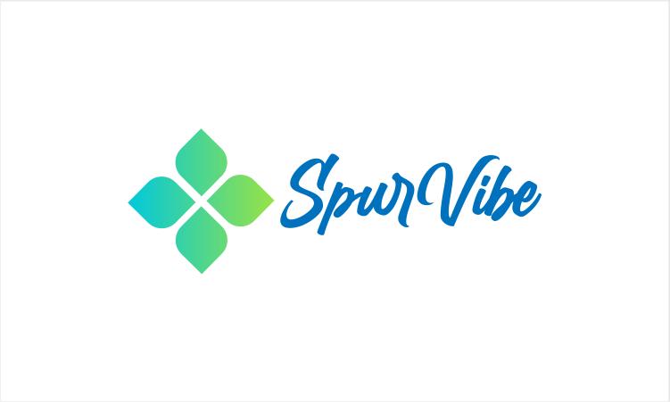 SpurVibe.com