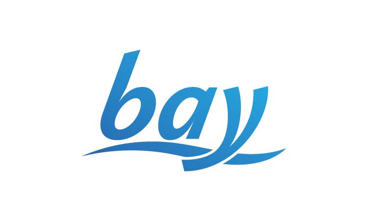 bay.net