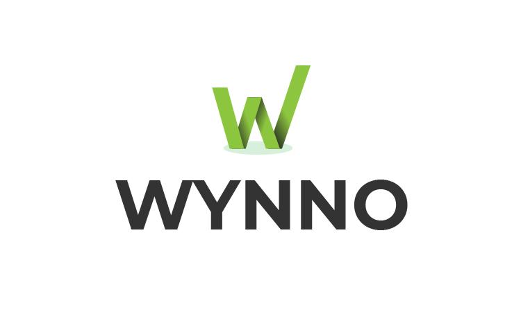 Wynno.com