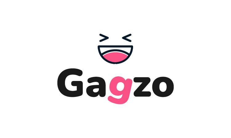 Gagzo.com