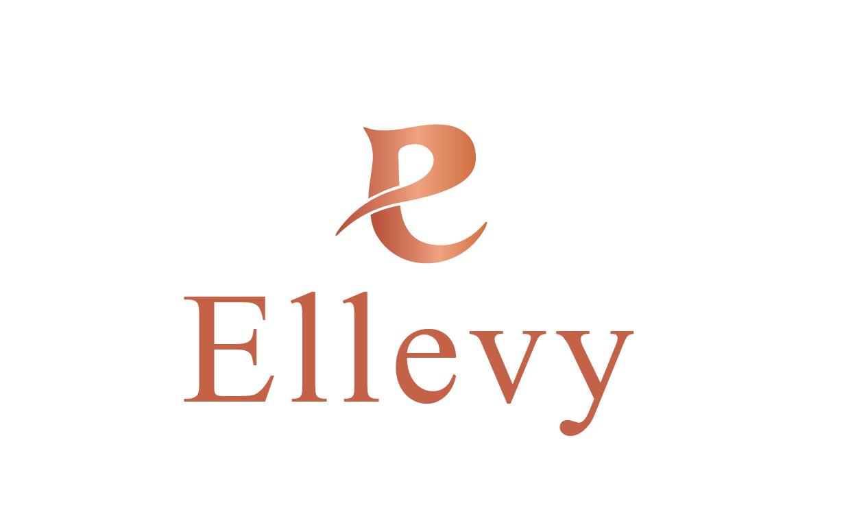 Ellevy.com