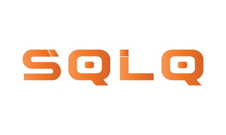 SQLQ.com