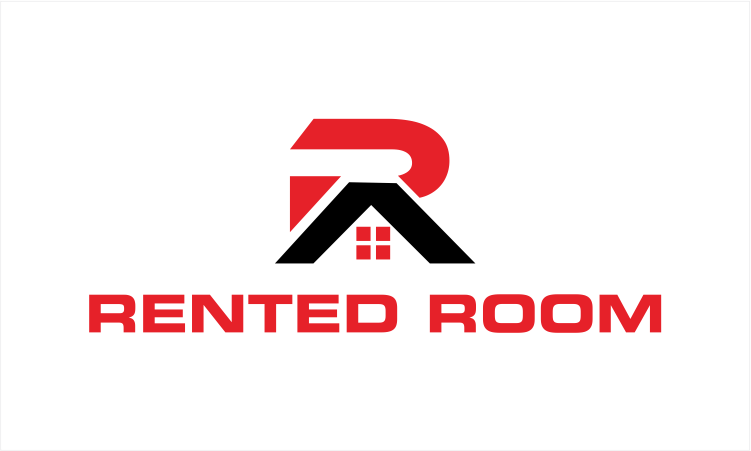 RentedRoom.com