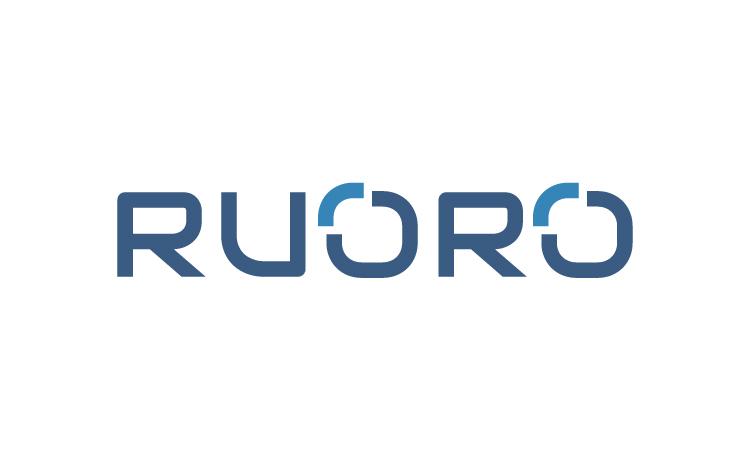 Ruoro.com
