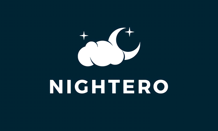 Nightero.com
