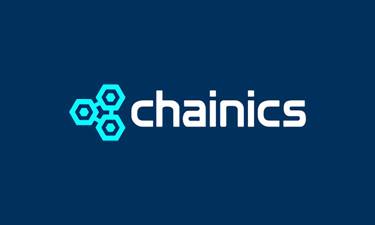 Chainics.com