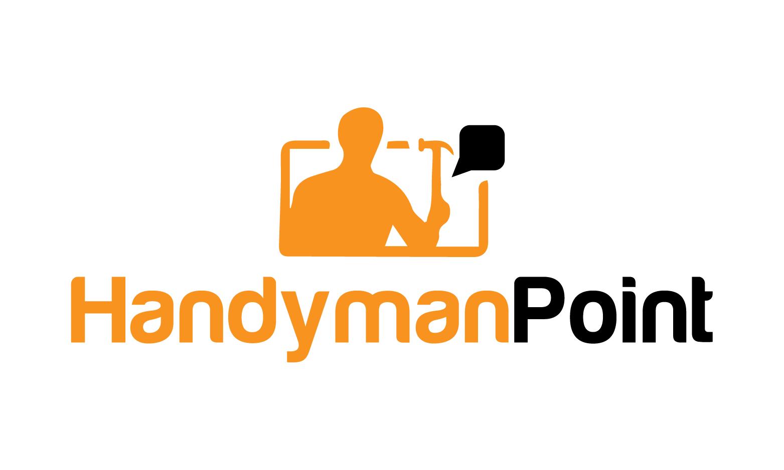 HandymanPoint.com