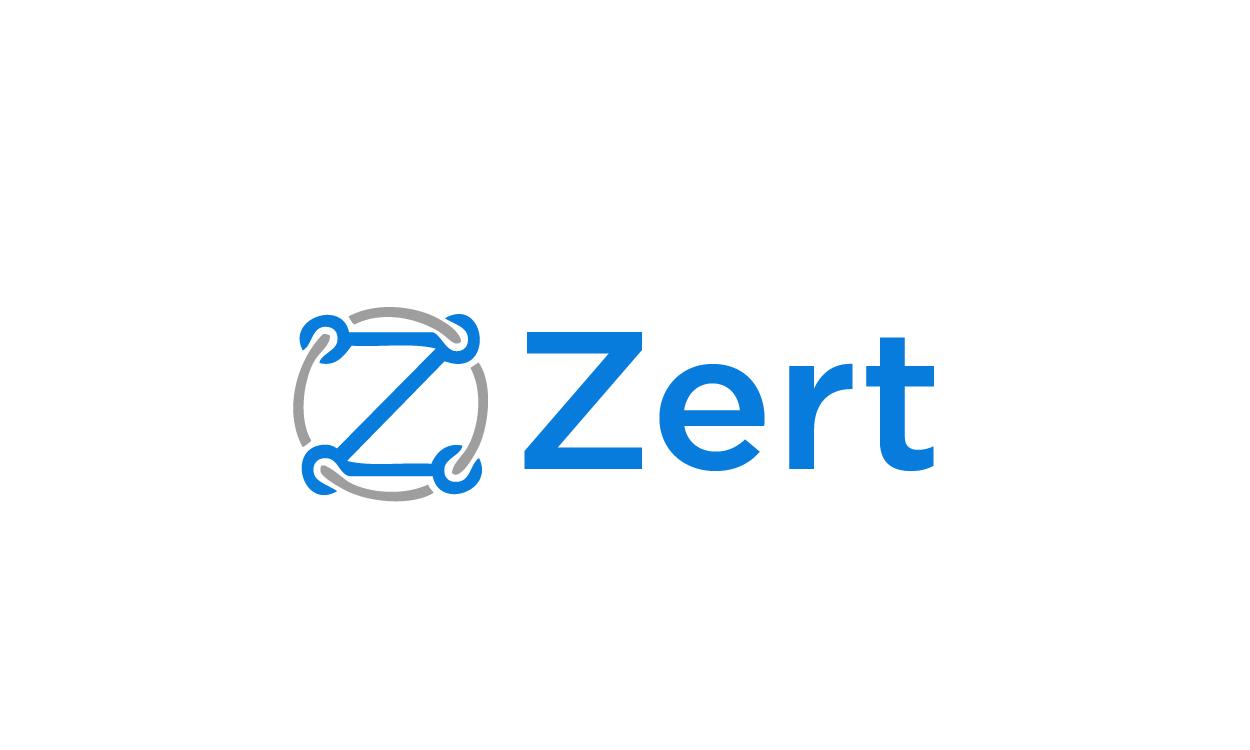 Zert.com