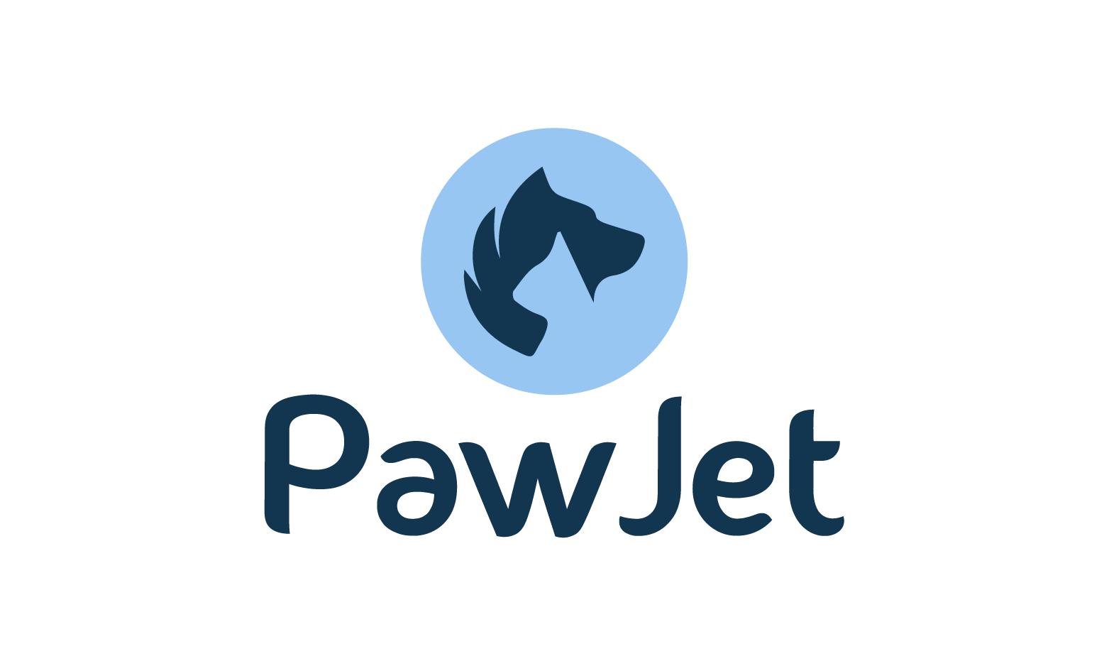 PawJet.com