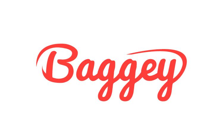 Baggey.com