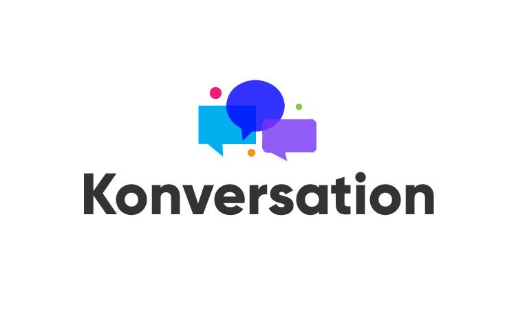 Konversation.com
