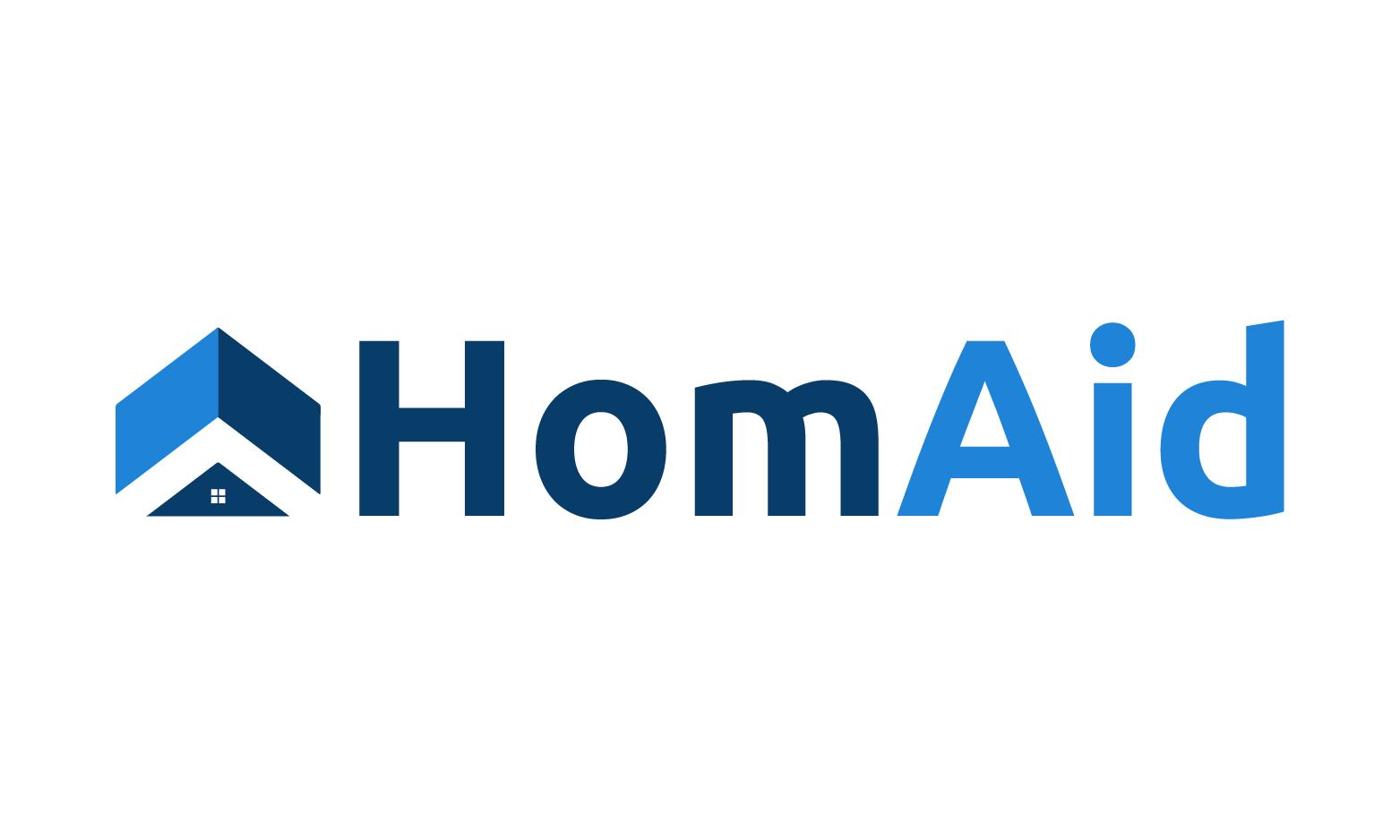 HomAid.com