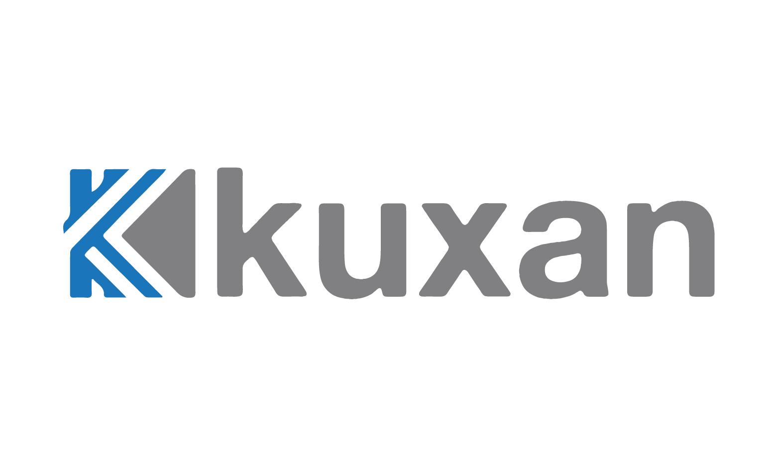 kuxan.com