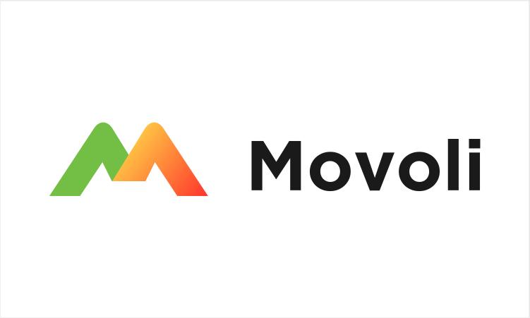 Movoli.com