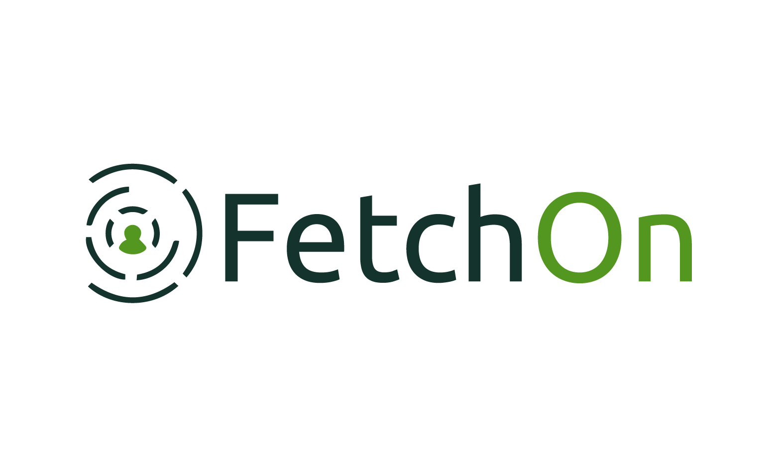 FetchOn.com