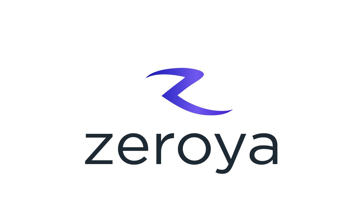 zeroya.com