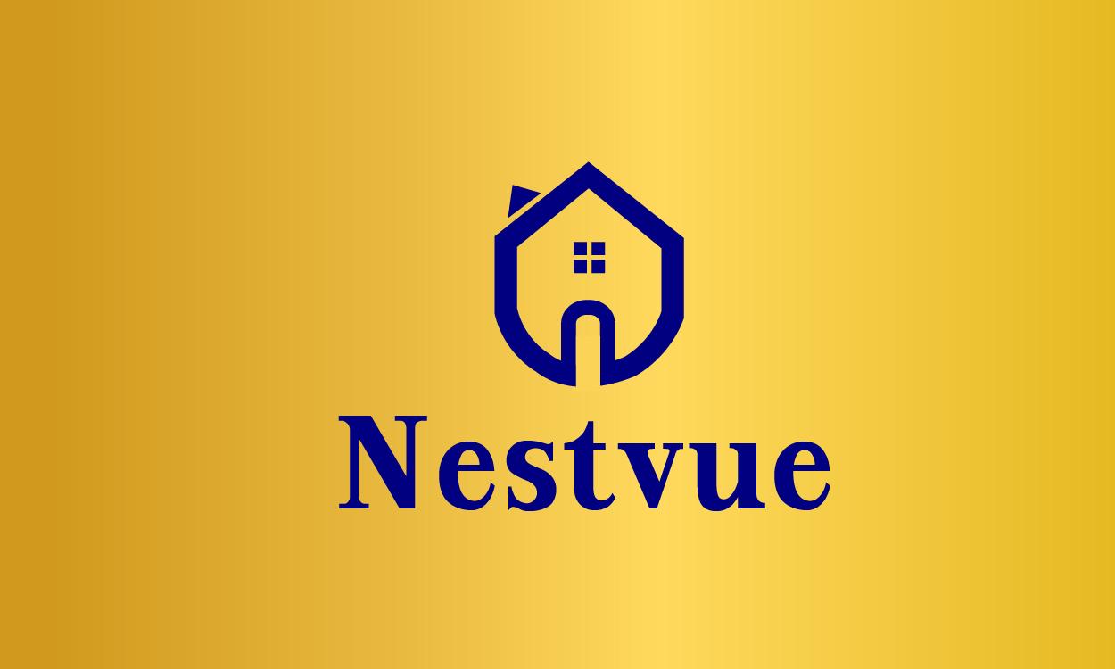 Nestvue.com