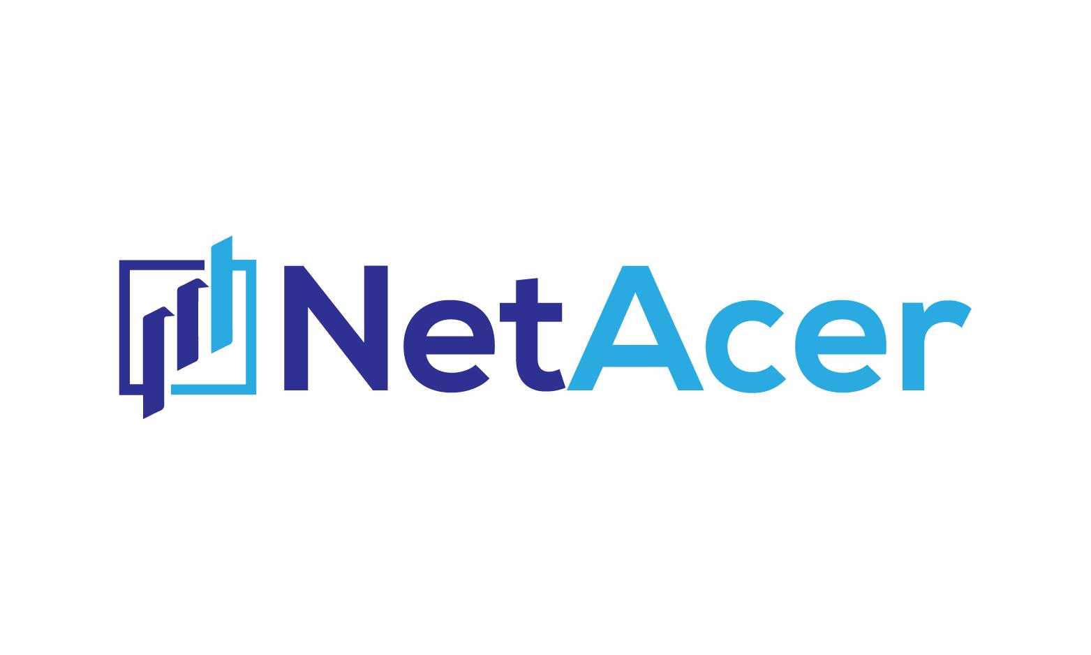 NetAcer.com