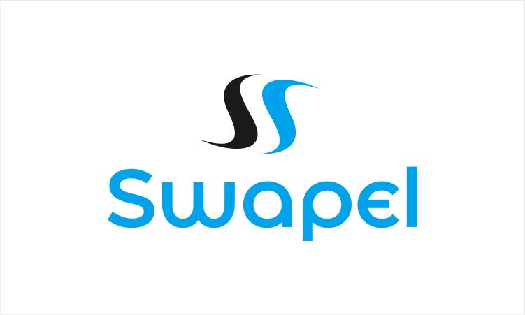 Swapel.com