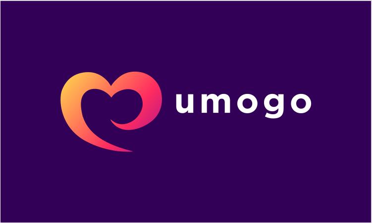 mumogo.com
