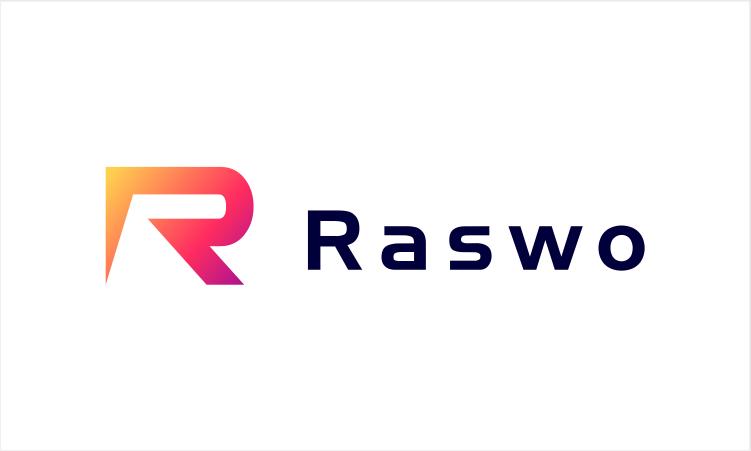 raswo.com