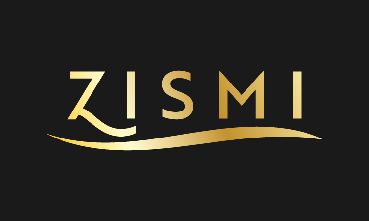 Zismi.com