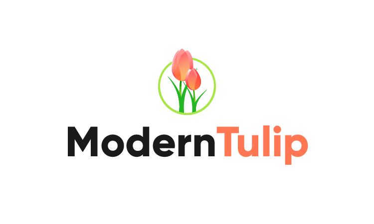 ModernTulip.com