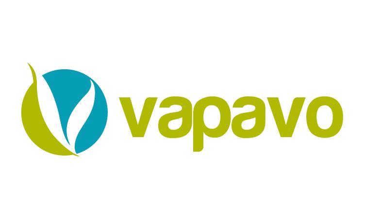 vapavo.com