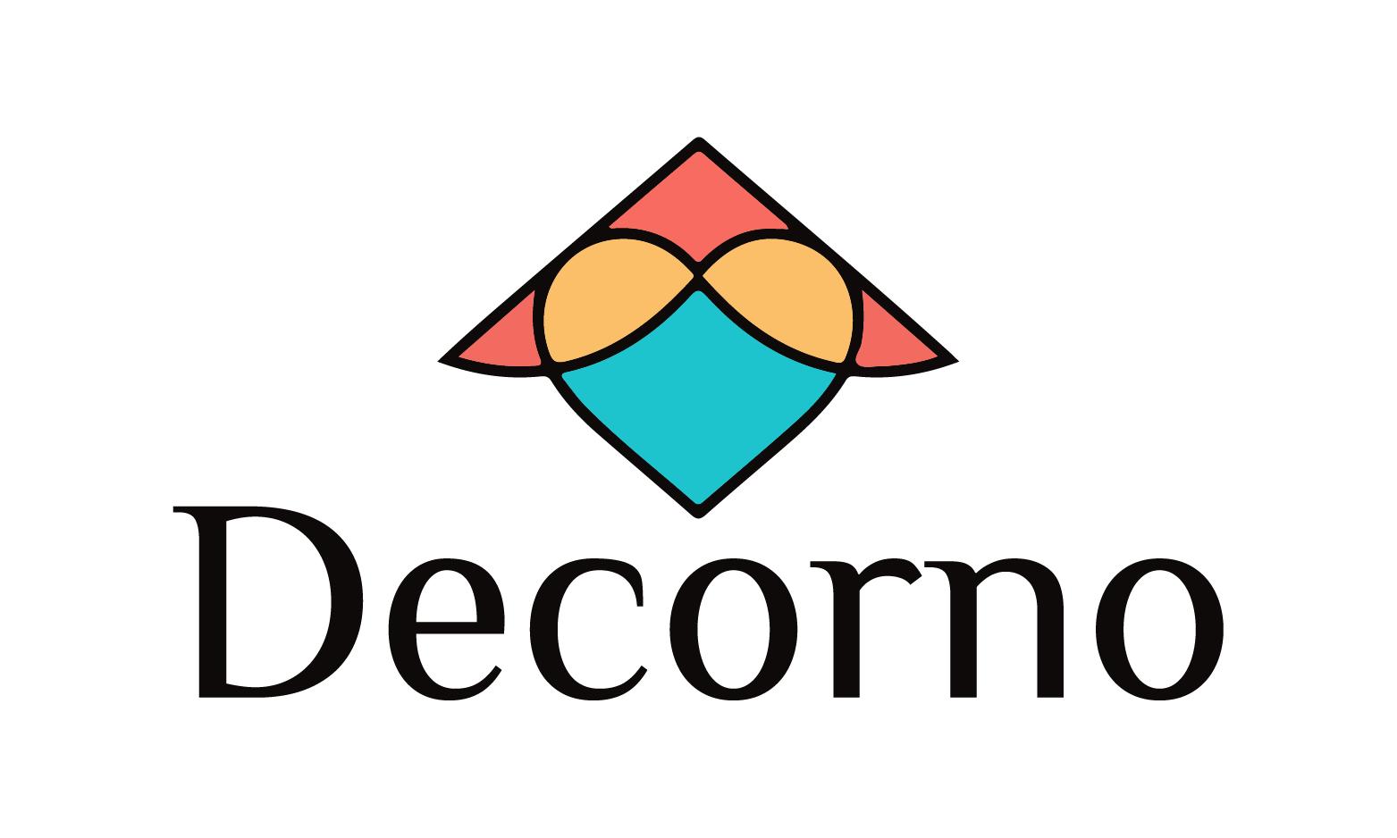 Decorno.com