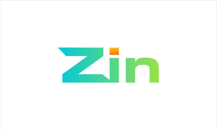 Zin.co