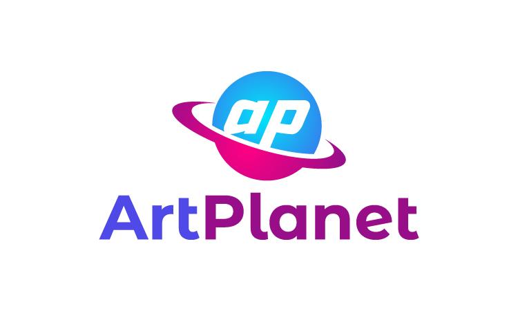 ArtPlanet.com