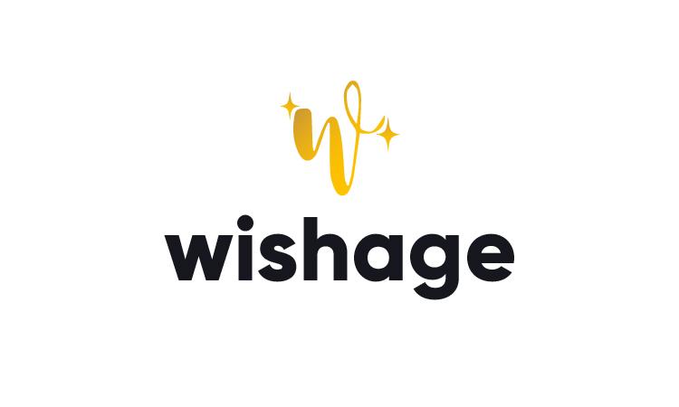 wishage.com