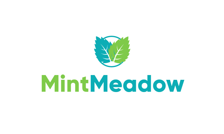 MintMeadow.com
