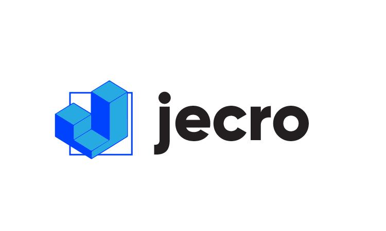 Jecro.com