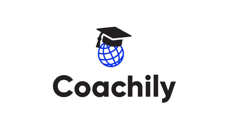 Coachily.com