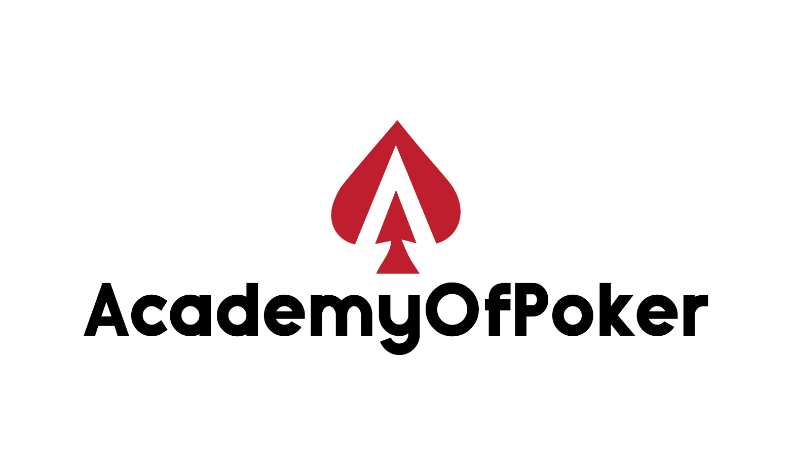 AcademyOfPoker.com