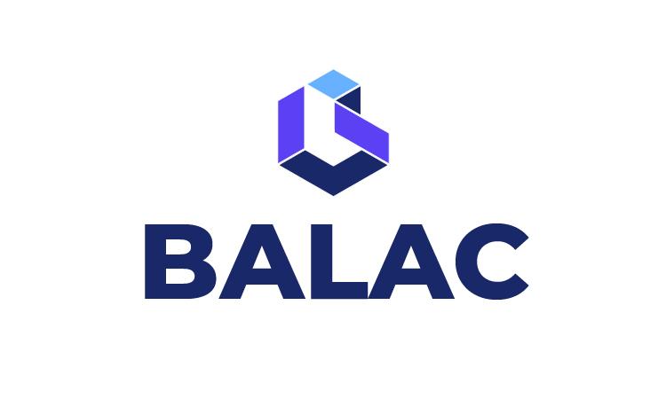 Balac.com