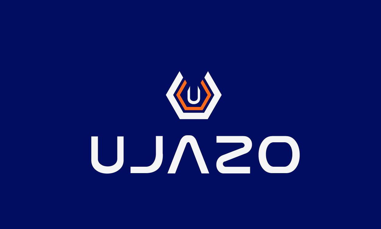 Ujazo.com