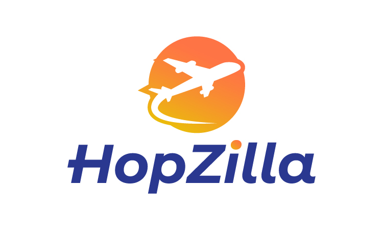 HopZilla.com