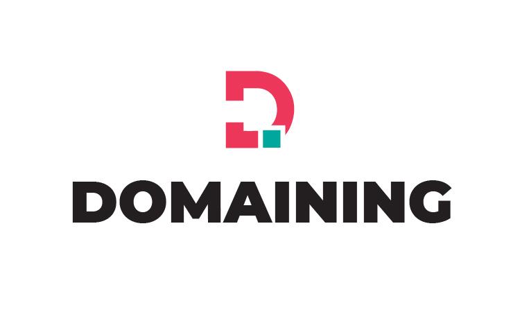 Domaining.xyz