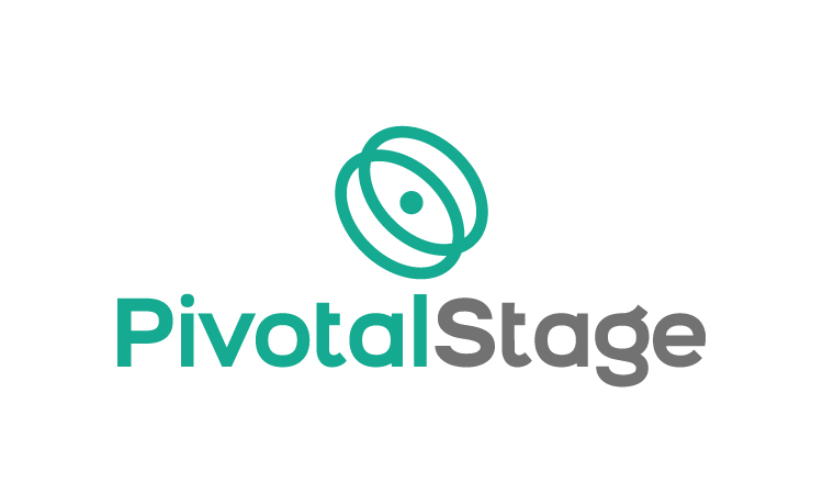 PivotalStage.com