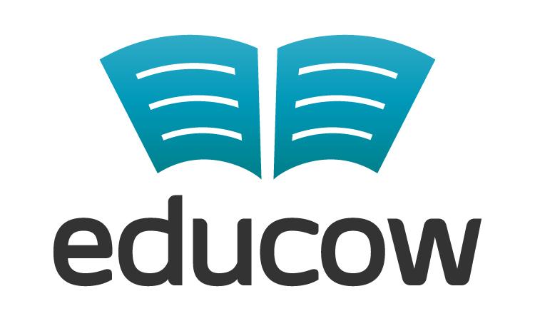 EduCow.com