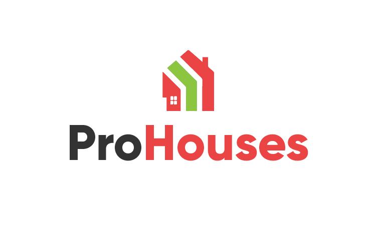 ProHouses.com