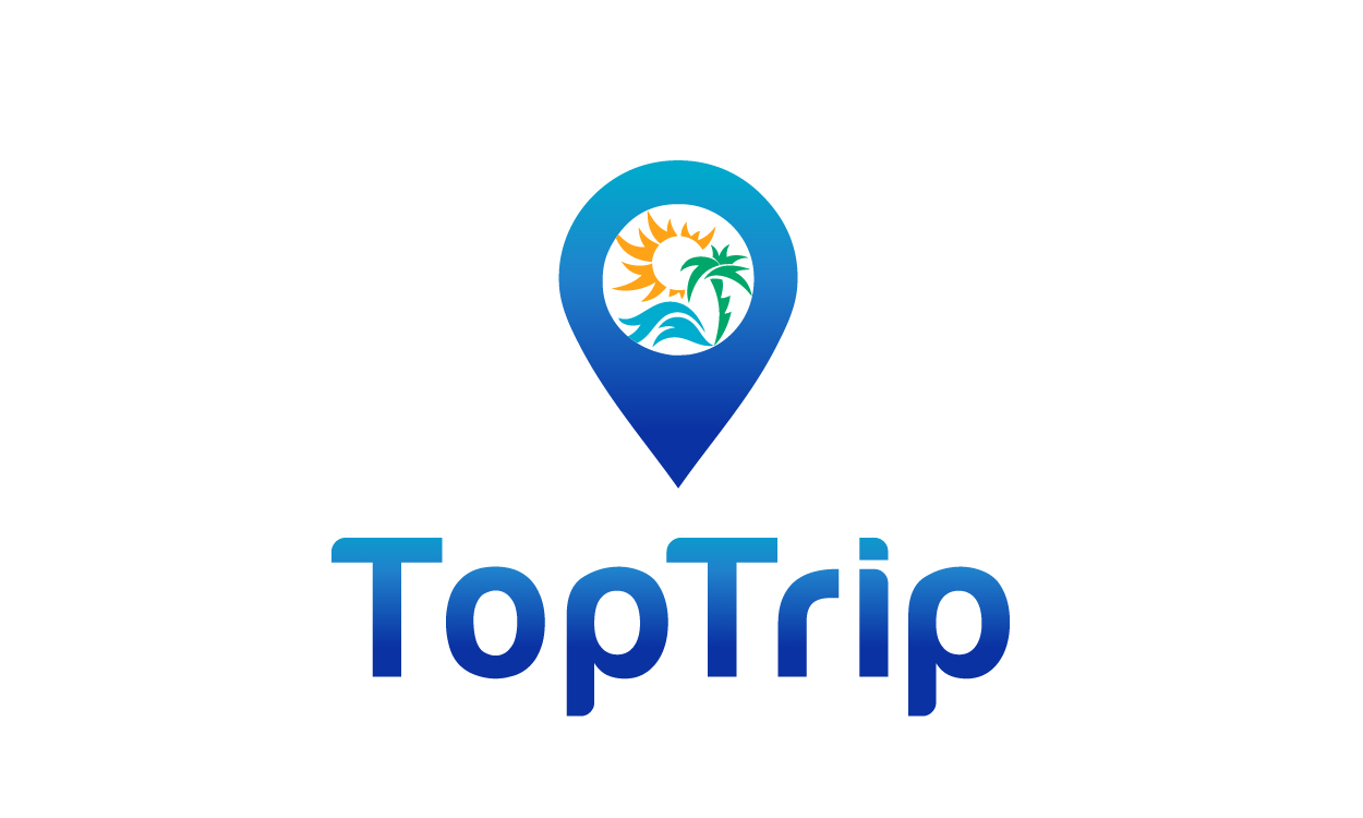 TopTrip.com