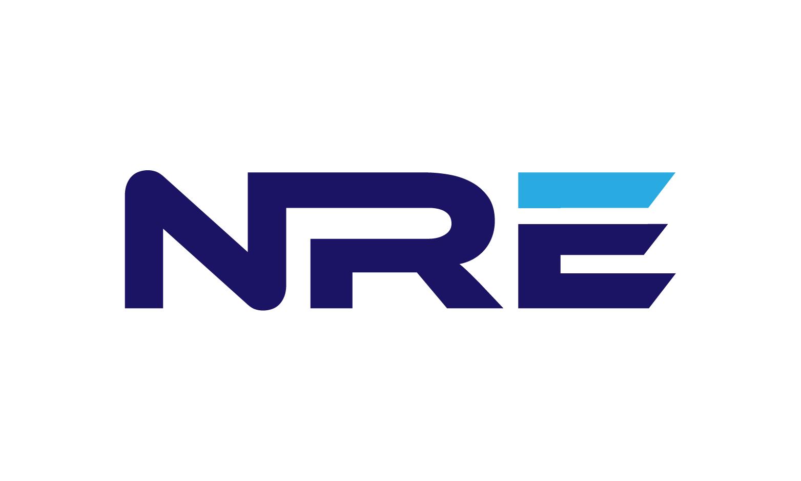 NRE.co