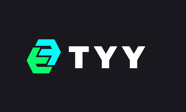 TYY.co
