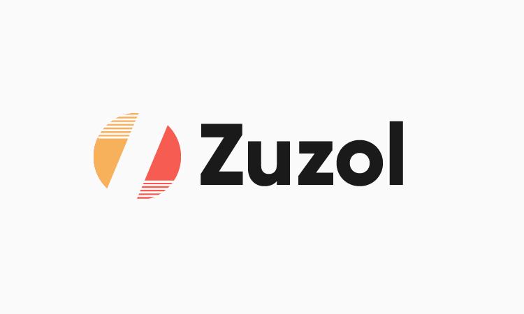 Zuzol.com