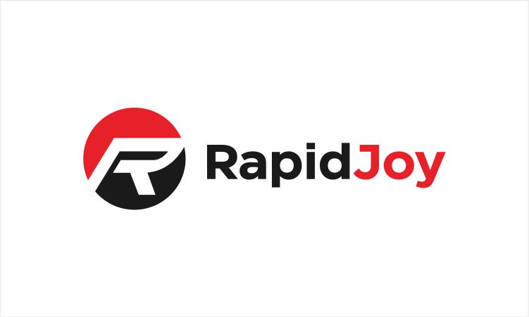 RapidJoy.com
