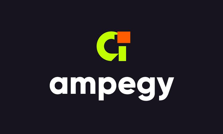 ampegy.com