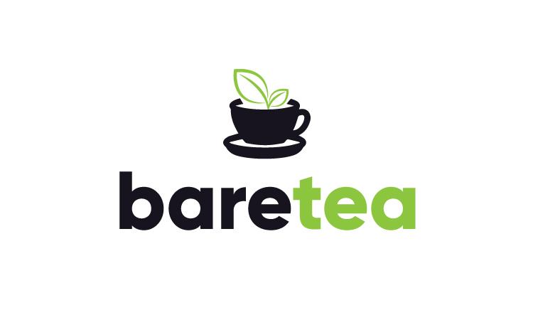 baretea.com